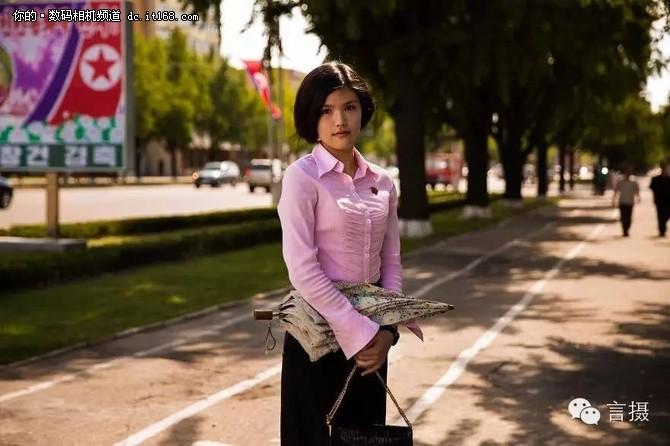 摄影师Mihaela