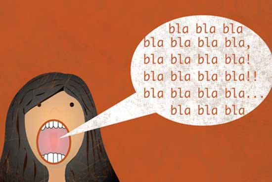 学了那么多年英语,为什么还是听不懂老外说话?