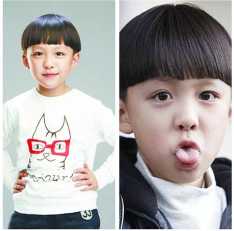 王诗龄释小松朱佳煜领衔中国最具潜质小童星排行榜
