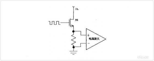 直流电流�:`yfj_直流电流检测方法