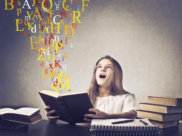 考研复试英语自我介绍范文|复试英语自我介绍范文和技巧