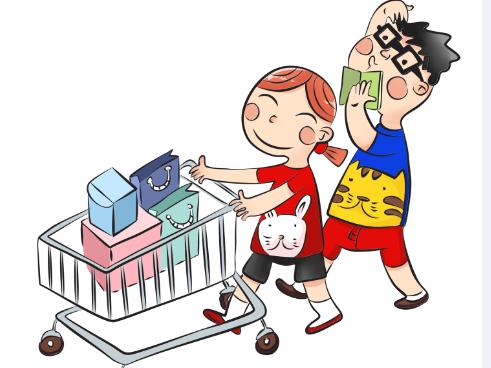新生儿买衣服有讲究