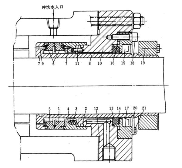 电路 电路图 电子 设计 素材 原理图 600_552图片