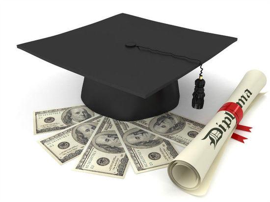 金融专业到底是考GRE还是考GMAT?