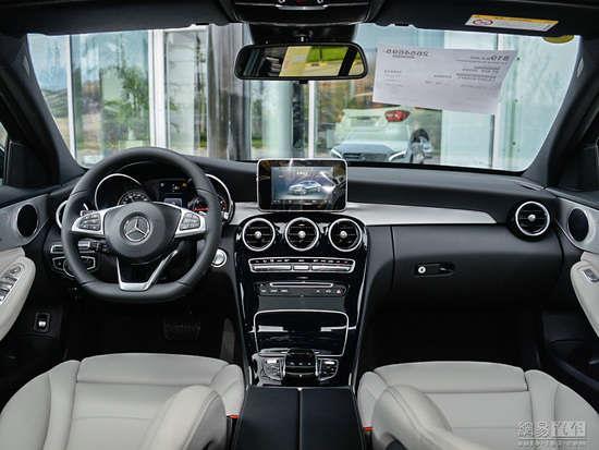 奔驰S级Coupe 双门轿跑车S400 S500 S63新车上市