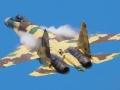 苏-35将助中国空军战胜多数美战机