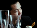 《谁是你的菜第一季片花》主厨男神团玩转神秘料理 各显神通各对胃口