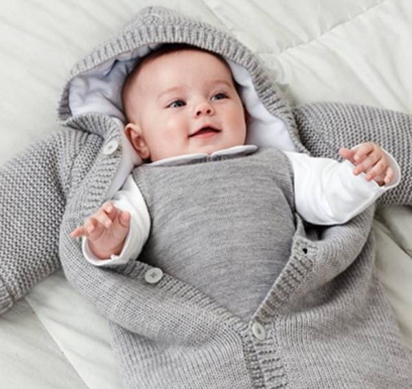 1个月的宝宝会得肾炎嘛