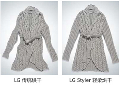 图4:第二代LG