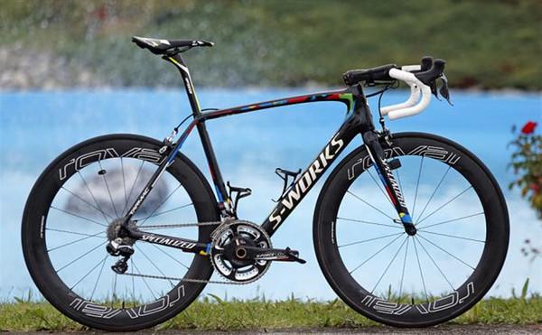 自行车 600_371图片