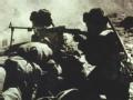 中国 印度 1962(上)
