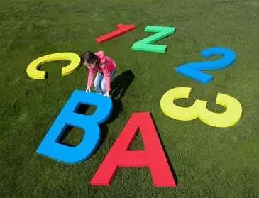 【宝宝帮】10个亲子游戏轻松提高孩子记忆力