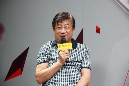 """【宝宝帮】""""雕刻未来""""沙龙第一期:传统文化与未来传承"""