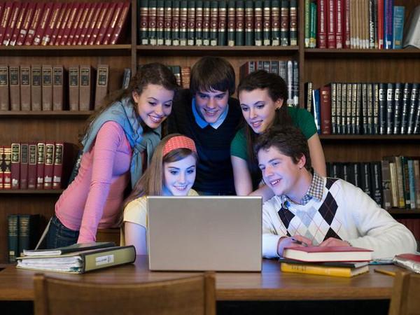 美高申请:好学生,只申请寄宿高中很吃亏。-美国高中网