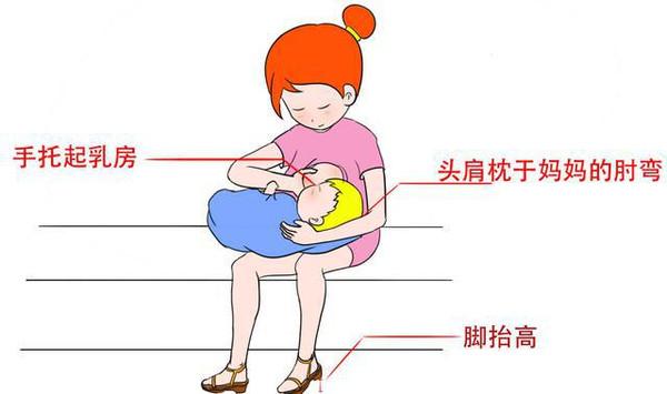 宝宝和妈妈图片卡通