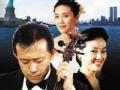 《北京人在纽约》诞生记