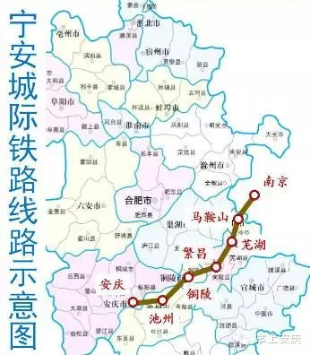 彝良县钟鸣地图