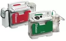 黑暗标示,方便灾难现场,战场使用 急救呼吸机 2升氧气瓶 减压阀图片