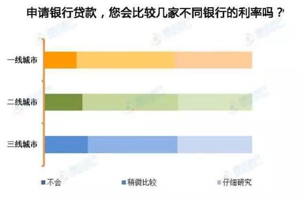 2019中国身价排行榜_中国电竞价值排行榜,战队及选手排行榜,选手身价高