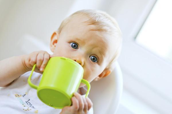 三岁孩子肺炎症状
