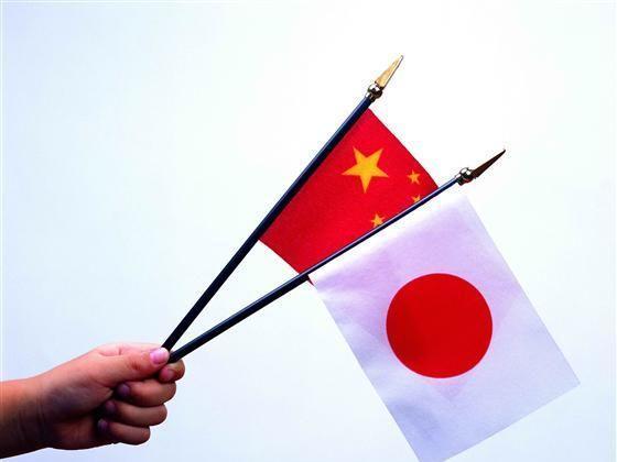 中国超日本成全球第二富国家,拖后腿的自觉看