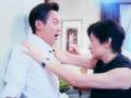 《搜狐视频综艺饭片花》宁静任性病频繁罢工 林青霞壁咚何炅惊呆小伙伴