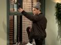 《周六夜现场第41季片花》第一期 杰登跳楼前自拍 众人拍照上传社媒