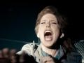 《周六夜现场第41季片花》第一期 泰勒遭恶搞组队称霸世界 温妮莎求被抓走