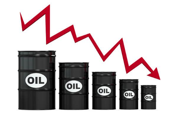 國際油價還在繼續下跌。歐佩克9月份原油產量增加,美國原油庫存最新一周增量超出預期,在供應增加的情況下,原油需求卻仍就低迷。在這樣的情況下,國際油價繼續在低位震蕩。