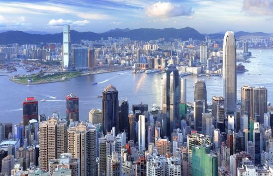 哪些中国城市未来发展潜力最大?(图)