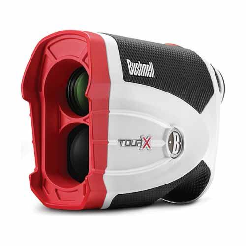 最新产品为Tour X JOLT系列