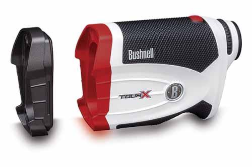 最新产品为Tour-X-JOLT系列可更换插件