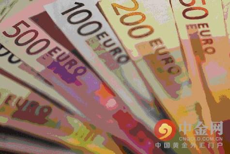 欧洲央行扩大QE不会终结欧元回升?