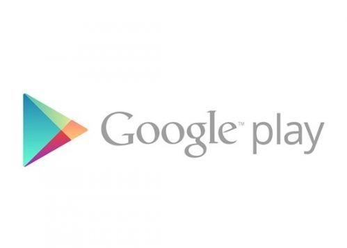谷歌��)���G��_谷歌将返中国?北京服务器启动