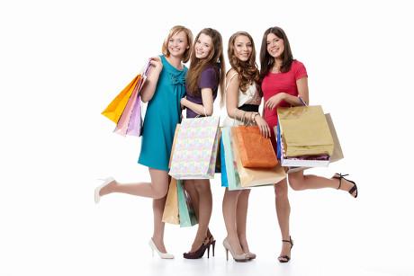 女士面膜排行_女性品牌_女性化妆品品牌排行榜_女人服装品牌_太平洋时尚网专区