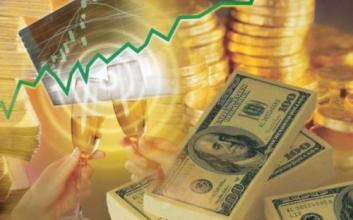 汇通网10月15日讯――周四(10月15日)英镑兑美元从三周高位回落,此前公布的美国9月核心消费者物价指数(CPI)高于预期,重燃市场对通胀正在向美联储设定的2%通胀目标靠拢的押注。