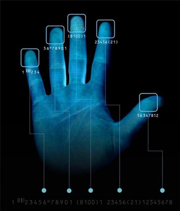 10月12日申根签证录指纹实施,新规常见问题详