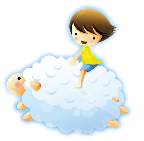 【宝宝帮】生命教育|回归本心,用无分别的爱养育孩子