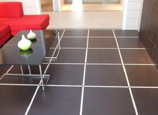 地砖规格_一,地砖规格规划选择