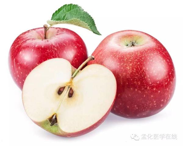 一些适合糖尿病患者吃的水果