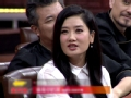 《谁是你的菜第一季片花》20151017 预告 玲花结婚伤心灌醉自己 杨魏扬言要追玲花
