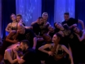 《艾伦秀第13季片花》S13E28 特维斯·沃尔携舞团 舞动艾伦秀现场
