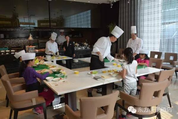 烹然心动美食烹饪亲子系列美食两种三明治云南课堂ppt英语图片