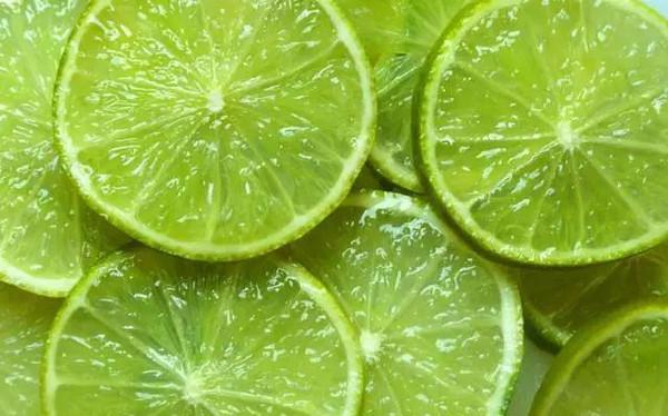 水果美容护肤 秋冬水果美容护肤小知识