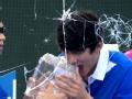 《浙江卫视挑战者联盟第一季片花》第七期 挑盟家族开启护冰任务 游戏黑洞林更新很认真