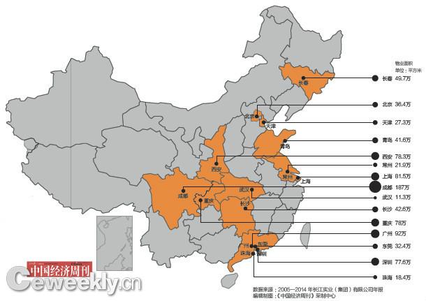 《国家经济周刊》 记者 郭芳 | 北京报导