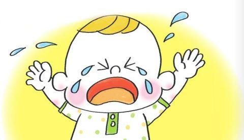 【宝宝帮】生命教育|爱孩子的首要是允许接纳他的情绪