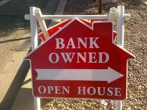 """""""银行拍卖房产""""的图片搜索结果"""