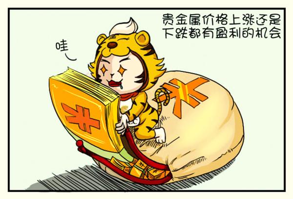 bg r18漫画微盘