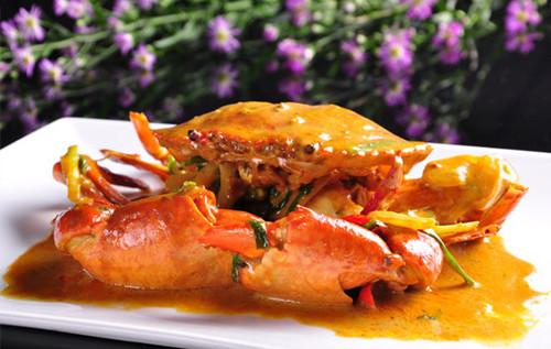 泰国v特色必吃的泰国特色读者介绍美食才能吸引美食写怎么要图片